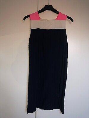 9e4beae6 Pink Kjoler | DBA - billige og brugte kjoler