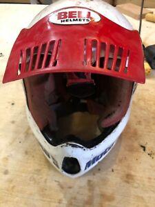 Bell-Vintage-Moto-5-Motocross-Dirt-Bike-Motorcycle-Helmet-7-1-4