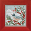 Mill-Hill-BUTTONS-amp-BEADS-Counted-Cross-Stitch-Kits-YOU-CHOOSE-Winter-Autumn