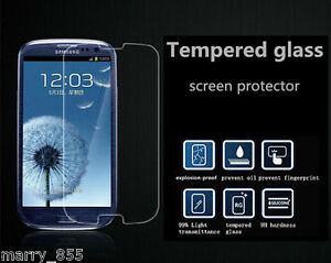 Samsung-Galaxy-S3-i9300-Genuine-Heavy-Duty-Tempered-Glass-Screen-Protector