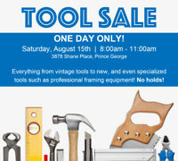 Woodworking Tools Buy New Used Goods Near You Find Everything From Furniture To Baby Items In British Columbia Kijiji Classifieds