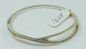 Pandora-Armeif-925-Silber-A-1829