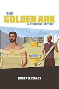 The-Golden-Ark-A-Pictorial-History