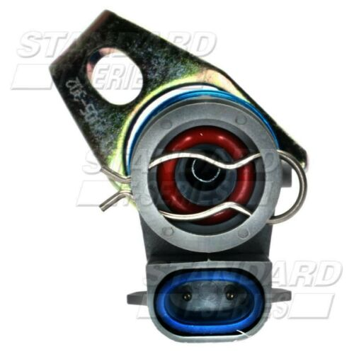 Auto Trans Output Shaft Speed Sensor-Vehicle Speed Sensor Standard SC46T