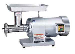 Brand-New-Thunderbird-1-HP-Meat-Grinder-TB-300E-12