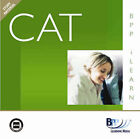 CAT - 1 Recording Financial Transactions: i-Learn by BPP Learning Media (CD-ROM, 2008)