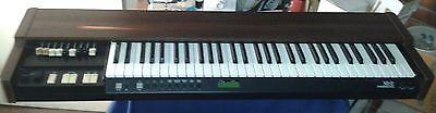 Hammond XB-2 Organ