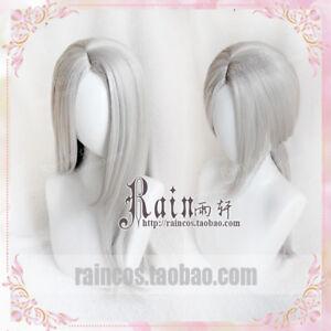 YURI-on-ICE-Viktor-Nikiforov-Cosplay-Wig-Long-Hair-Young-Victor-Halloween-Cos