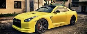 Performix Plasti Dip Plastidip Yellow Spray 18 Cans car ...