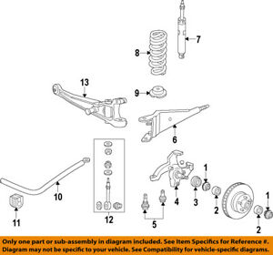 Ford Oem 9914 E350 Super Duty Frontsteering Knuckle Spindle. Is Loading Fordoem9914e350superduty. Ford. 1995 Ford E250 Steering Diagram At Scoala.co