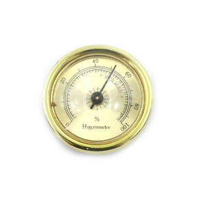 45mm-Thermometer-Cigar-Hygrometer-Monitor-Meter-Gauge-Humidity-Measuring-Tools