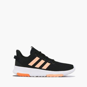 Details about WOMEN'S/JUNIOR SHOES SNEAKERS ADIDAS CLOUDFOAM RACER TR  [EE6953]