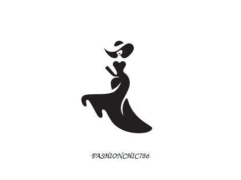 fashionchic786