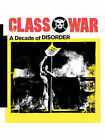 Class War: A Decade of Disorder by Verso Books (Paperback, 1991)