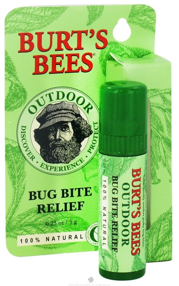 Burt's Bees Bug Bite Relief (EXP-OCT 16)