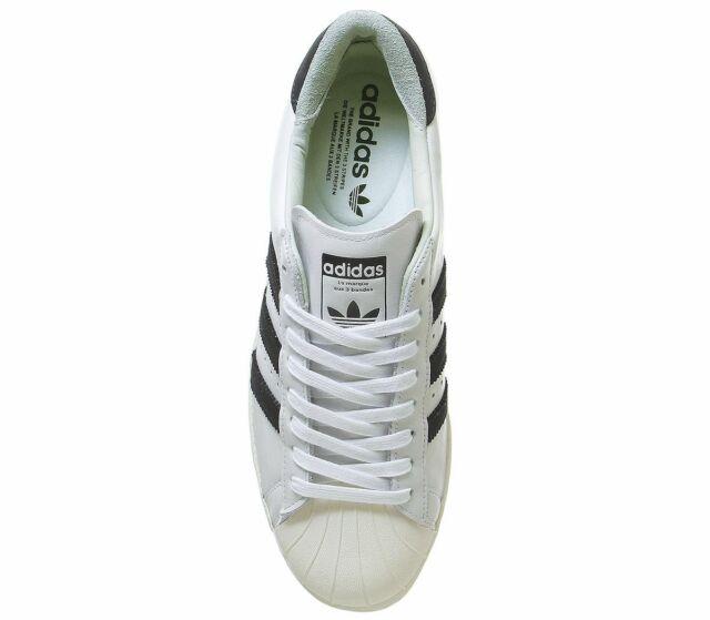 Compra > adidas superstar nere in offerta OFF 66