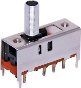 DP3T-PCB-Mount-Miniature-Slide-Switch