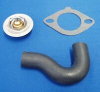 Lincoln Welder Sa 200 250 Bypass Hose Thermostat F-162 F-163 Continental Engine