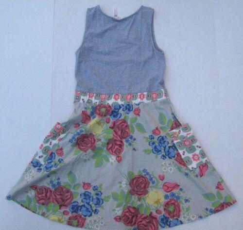 ❤ MATILDA JANE Dress Tunic Shirt 12 14 16 New Used NWT Twins FREESHIP MJC6