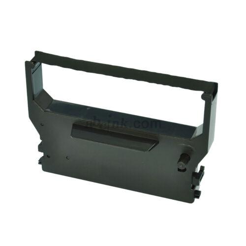 SP342 Compatible Black Ribbons 3 Pack SP340 SP312 Star Micronics SP300