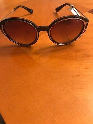 Versace Sunglasses 4251 108//13 Havana Brown Gradient
