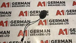 Genuine-Seat-Leon-1P-Altea-TOELDO-2004-2012-Antenne-Base-5P0035501