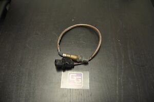 Bosch-Mercedes-Benz-Lambdasonde-Sensor-0258017341-0095425618