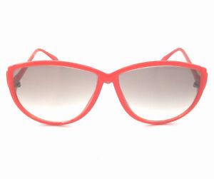 76490aabb2 Dettagli su occhiale da vista Silhouette donna MOD.3032 rosso/col.5007
