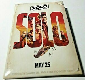 Disney-Button-Solo-A-Star-Wars-Story-May-25-2018-Movie-Opening-Limited-Release