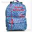 NEW-Unisex-Lightweight-Travel-Sports-School-Rucksack-Backpack-Shoulder-Book-Bag thumbnail 28