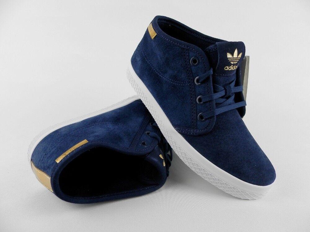 Adidas W HONEY DESERT W Adidas Damen Sneaker Sportschuhe Neu c18df9