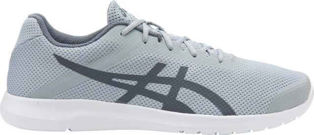 Asics Fuzor 2 Mens Running Shoe (D