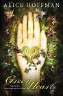 Green Heart by Alice Hoffman (Paperback / softback, 2012)