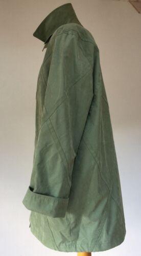 Knee knie Preloved Length Walking wandeljack lengte 38 Jacket 38 Preloved xHAwqXgq