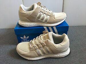 Adidas Eqt UltraCoussinage BoostTaille 8 Nouveaurrp Support Ltd 150 € Uk dhCtBorxsQ