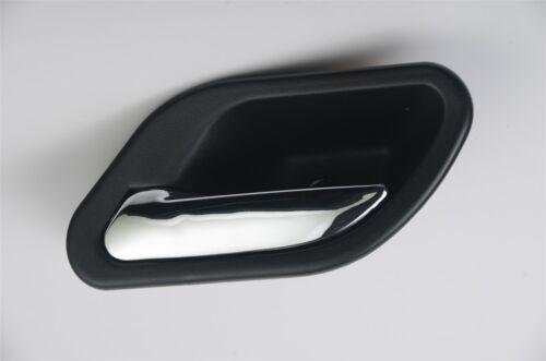 fits BMW E39 01-03 Inside Interior Door Handle Front Left