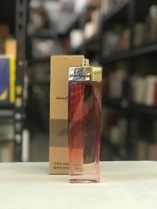 Subtil-by-Salvatore-Ferragamo-3-4-oz-Eau-De-Parfum-Spray-for-Women-tst