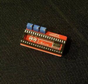 Commodore-64-LumaFix64