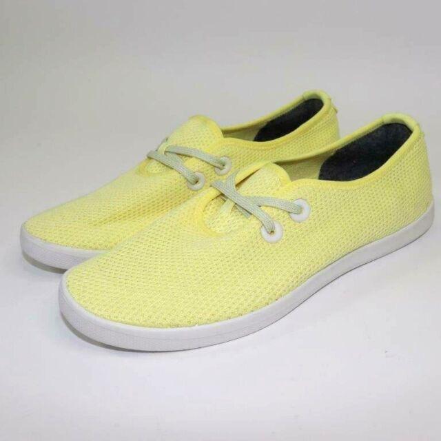 Wool Runners Tuke Matcha Comfort Shoes