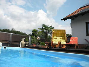 Pool gfk schwimmbecken 6 2 x 3 x 1 5 inkl technikpaket swimmingpool komplettset ebay - Gfk pool komplettset ...