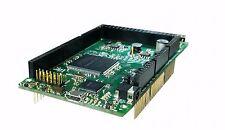 Altera FPGA Cyclone IV Development Board EP4CE6E2217N-- DueProLogic
