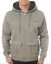 NEW-Men-039-s-O-039-Neill-Sherpa-Full-Zip-Hoodie-Sweater-Jacket miniature 12