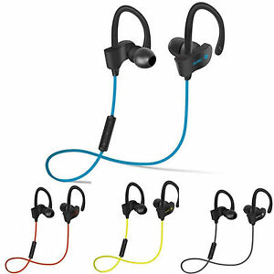 Wireless-Bluetooth-4-1-Sport-Stereo-Headset-Noise-Earbuds-Headphones-Work-Out