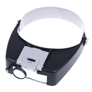 Headband-magnifier-led-light-head-lamp-magnifying-glass-with-led-ligh-JnNMZO