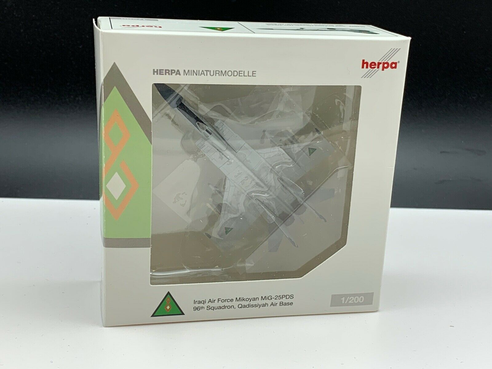 A la venta con descuento del 70%. Herpa Herpa Herpa avión 554534 modelos en miniatura avión 1 200. nunca deshacer las maletas. top  40% de descuento