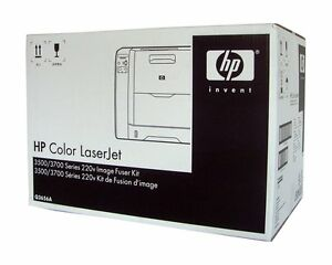 Oriignal-HP-q3656a-fusione-che-per-3500-3700-3550-NUOVO-B