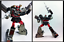 Takara-Transformers-Masterpiece-series-MP12-MP21-MP25-MP28-actions-figure-toy-KO thumbnail 35