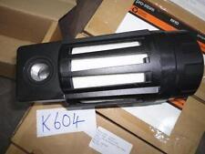 6 X  DEPRAG EXHAUST FILTERS 811091    STOCK K604