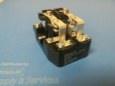 Potter /& Brumfield PRD-7AY0-24 Electro-Mechanical Power Relay 24V 50//60Hz Coil