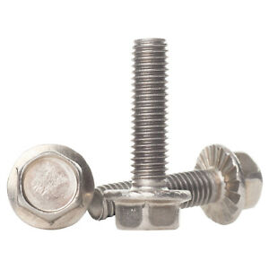 M6-A2-STAINLESS-STEEL-SERRATED-FLANGED-HEX-HEAD-BOLTS-FLANGE-SCREWS-DIN-6921